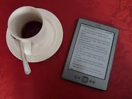 image e-book