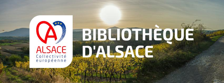 Logo Biblio Alsace