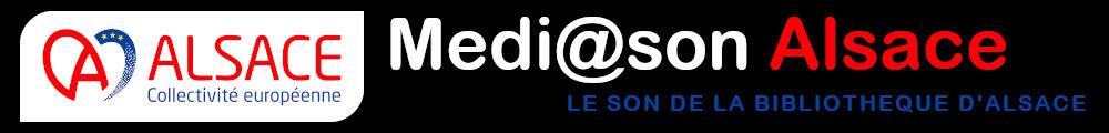 logo Mediason Alsace